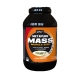 Qnt Metapure Mass+ (2500g)