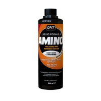 Qnt Amino Liquid (500ml)