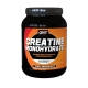 Qnt Creatine Monohydrate (800g)