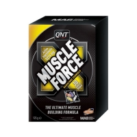 Qnt Muscle Force (30 packs)