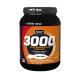 Qnt Amino 3000 (300 Tabs)