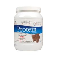 Qnt Easy Body Protein Powder (350g)