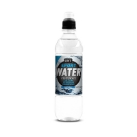 Qnt Sport Water (12x500ml)