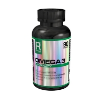 Reflex Nutrition Omega 3 (90)