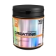Reflex Nutrition Creapure Creatine Monohydrate (500g)