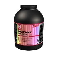 Reflex Nutrition Instant Whey PRO (4400g)