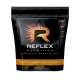Reflex Nutrition Instant Mass Heavyweight (5.4kg)