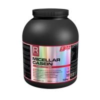 Reflex Nutrition Micellar Casein (1800g)