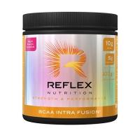 Reflex Nutrition BCAA Intra Fusion (400g)