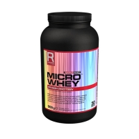 Reflex Nutrition Micro Whey (909g)