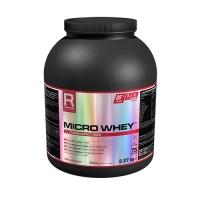 Reflex Nutrition Micro Whey (2270g)