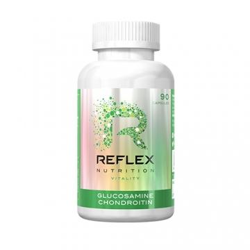Reflex Nutrition Glucosamine Chondroitin (90)