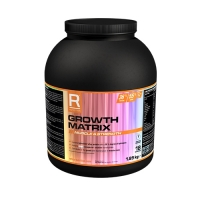 Reflex Nutrition Growth Matrix (1.89kg)