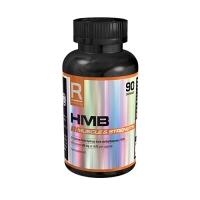 Reflex Nutrition HMB (90)