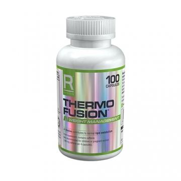 Reflex Nutrition Thermo Fusion (100)