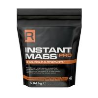 Reflex Nutrition Instant Mass PRO (5.4kg)