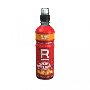 Reflex Nutrition Whey Refresh (20x500ml)