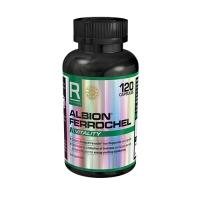 Reflex Nutrition Albion Ferrochel (120)