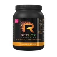 Reflex Nutrition Muscle Bomb (600g)