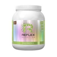 Reflex Nutrition Pea Protein (900g)