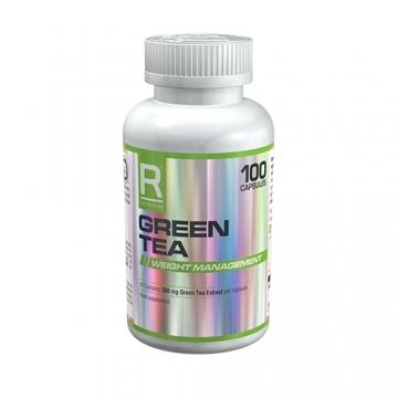 Reflex Nutrition Green Tea Extract 300mg (100)