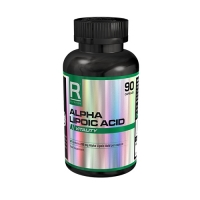 Reflex Nutrition Alpha Lipoic Acid (90)