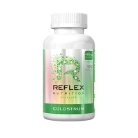 Reflex Nutrition Colostrum (100)