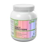 Reflex Nutrition Diet Protein (900g)