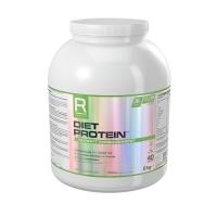 Reflex Nutrition Diet Protein (2000g)