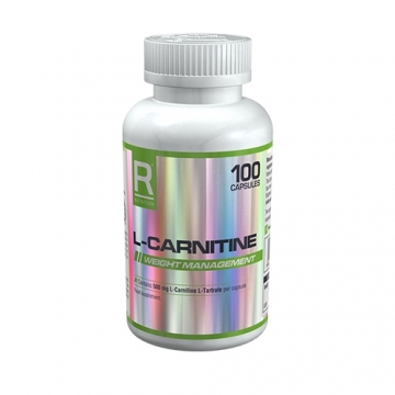 Reflex Nutrition L-Carnitine (100)