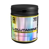 Reflex Nutrition L-Glutamine (500g)
