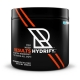 Results Nutrition Hydrify (300g) (75% OFF - short exp. date)