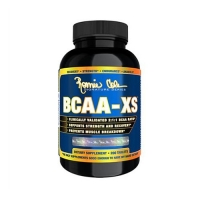 Ronnie Coleman SS BCAA XS (200)
