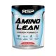 Rsp Nutrition Aminolean (30 Serv)