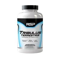 Rsp Nutrition Tribulus (120)