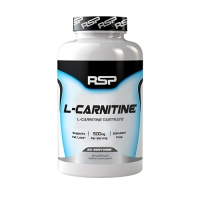 Rsp Nutrition L-Carnitine (60)