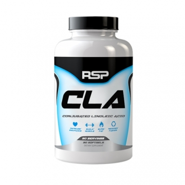 Rsp Nutrition CLA (90)