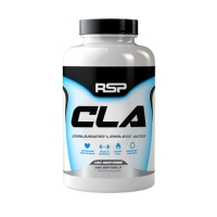 Rsp Nutrition CLA (180)
