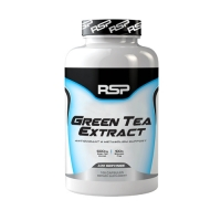 Rsp Nutrition Green Tea Extract (100)