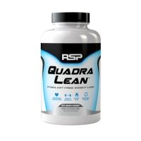 Rsp Nutrition Quadralean (150)