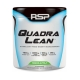 Rsp Nutrition Quadralean Powder (30 serv)