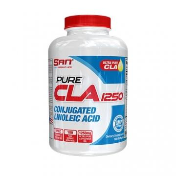 San Pure CLA 1250 (180)