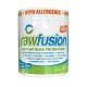 San Rawfusion (1lb)