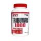 San Tribuvar 1000 (90)