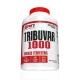 San Tribuvar 1000 (180)
