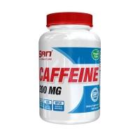 San Caffeine Anhydrous (120)