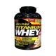San 100% Pure Titanium Whey (5lb)