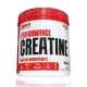San Performance Creatine (300g)