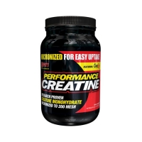 San Performance Creatine (1200g)