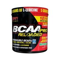 San BCAA Pro Reloaded (40 serv)